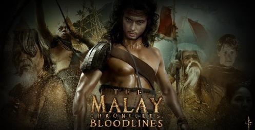 Film Hikayat Merong Mahawangsa (sukmagie blog)