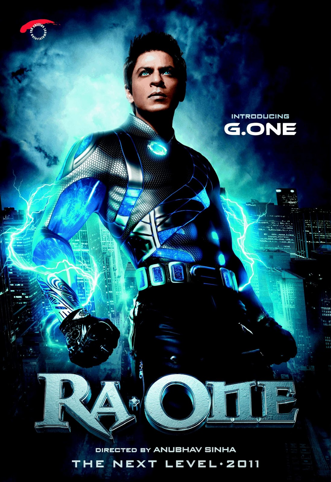 http://danieldokter.files.wordpress.com/2011/10/ra-one.jpg