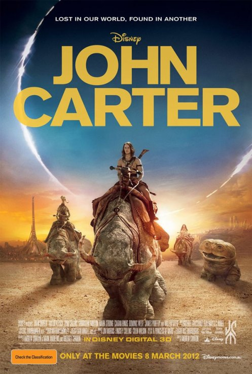 http://danieldokter.files.wordpress.com/2012/03/john-carter.jpg?w=497&h=736