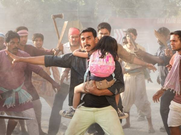 Rowdy Rathore Songs Hd 1080p - Free HD video download