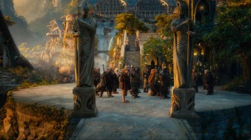 hobbit1a