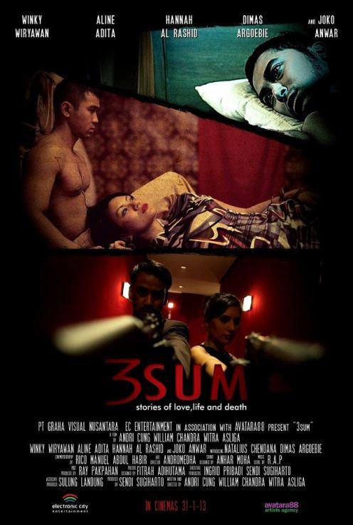 3SUM9