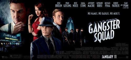 Gang1