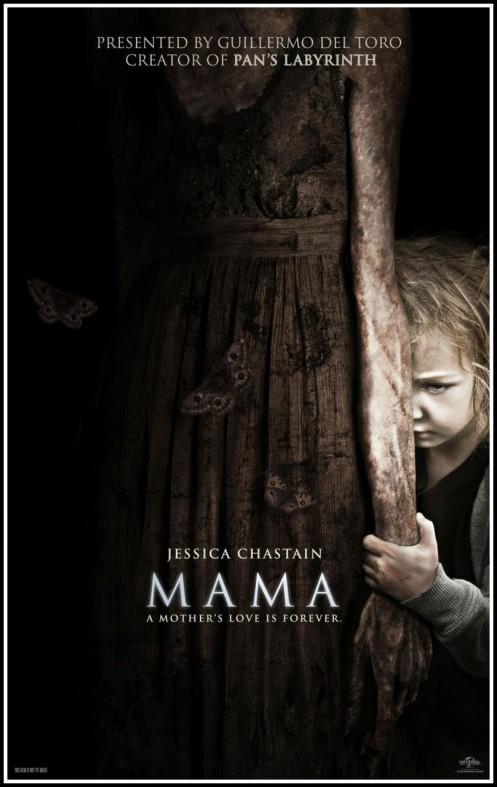 MAMA1