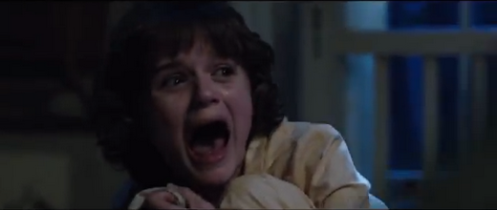 Conjuring10