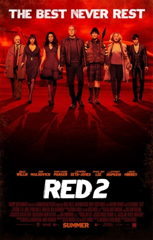 Red23