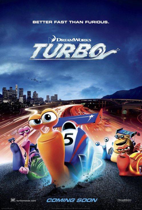 Turbo16