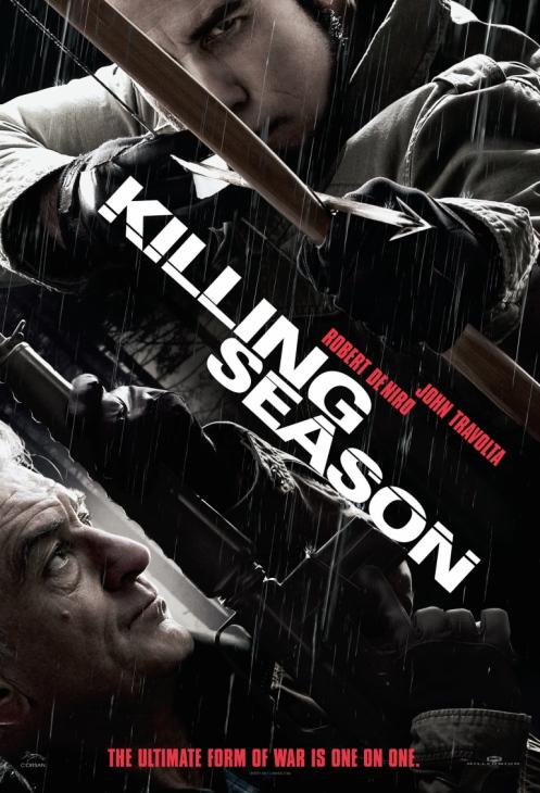 J2705_KillingSeason_OneSheet_48F.indd