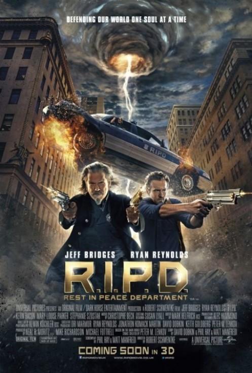 RIPD11