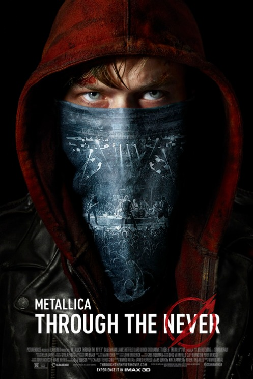 MET_NEVER_Poster_071113_RGB_FPO_B