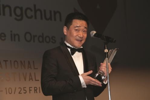 TIFF Wang Jingchung 2