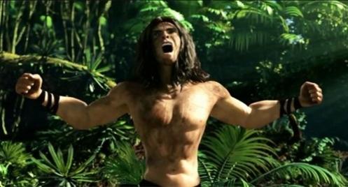 Tarzan7