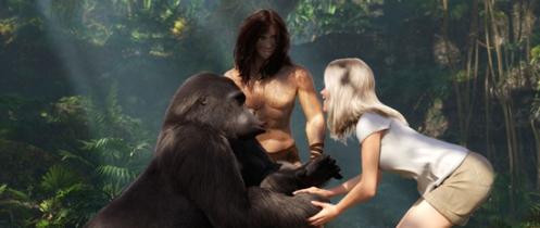 Tarzan8