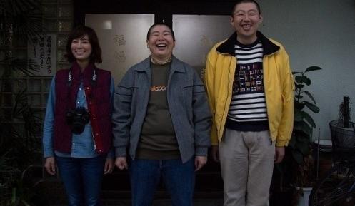 fukuchan2