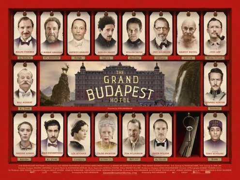 2014B-grandbudapest