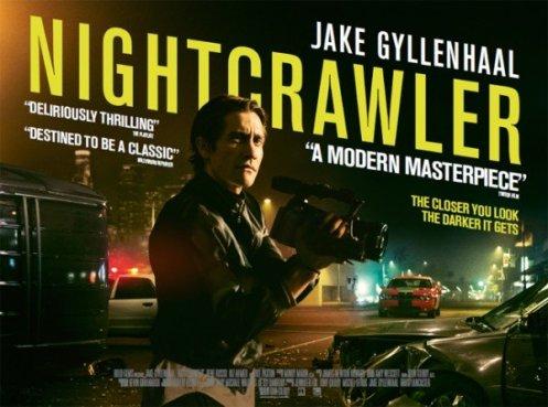 2014B-nightcrawler