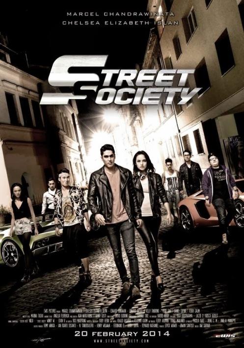 2014I-street