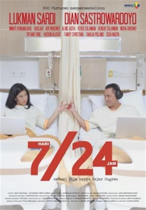 724 film