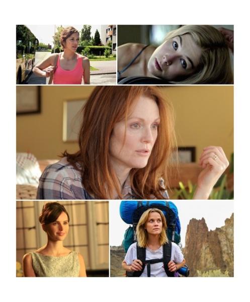 best actress 2