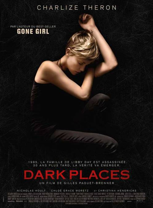 TIFF Dark Places 2