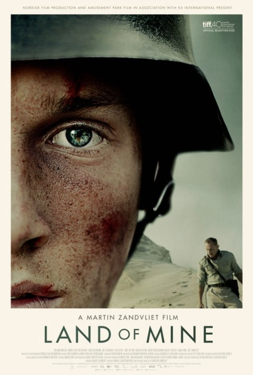 TIFF Land of Mine 2