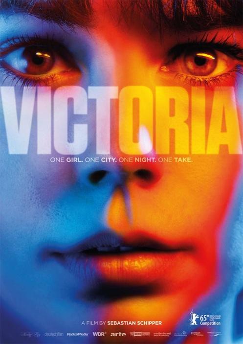 TIFF Victoria 2