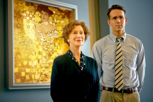 TIFF Woman In Gold