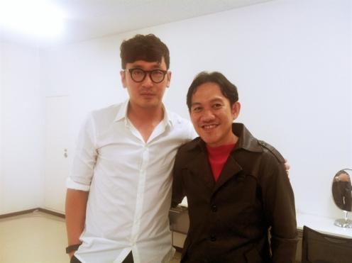 Ha Jung woo 3